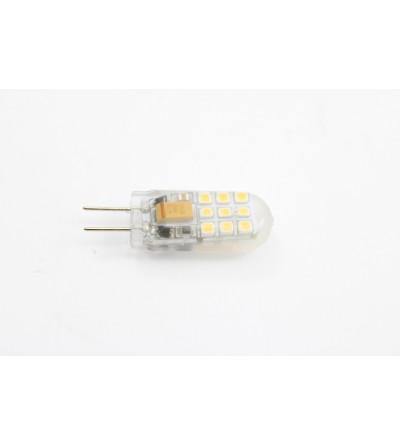 DIGIOKES OS-G4 3W SMD  LAMPADA LED G4 12V 3W/30W IL PREZZO SI INTENDE PER SINGOLA LAMPADINA