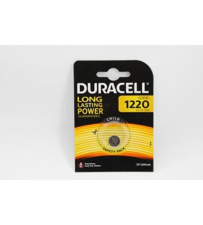 DURACELL 1220 3V