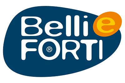BELLIEFORTI